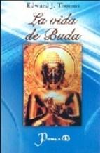 Papel Vida De Buda, La