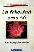 Papel Anthony De Mello De La A A La Z