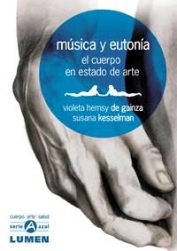 Papel Musica Y Eutonia