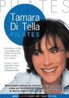 Papel Pilates, Tamara Di Tella