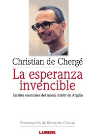 Papel Esperanza Invencible, La