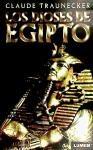 Papel Dioses De Egipto, Los