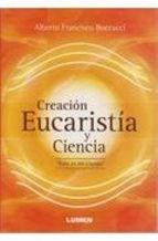 Papel Creacion Eucaristia Y Ciencia