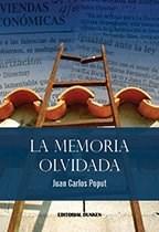 Papel Memoria Olvidada , La