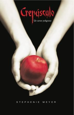 Papel Crepusculo (Trade)