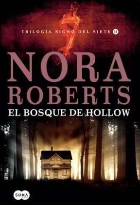Papel Bosque De Hollow, El