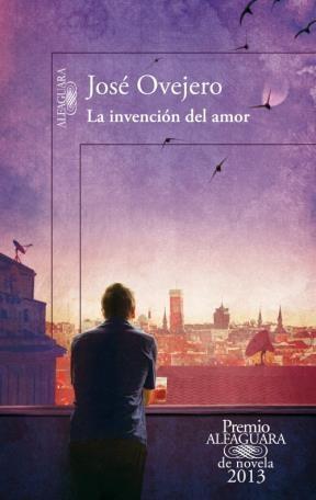 Papel Invencion Del Amor, La