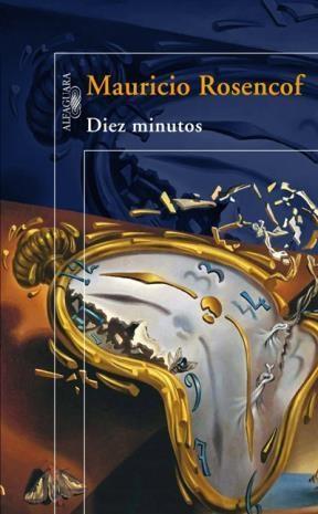 Papel Diez Minutos