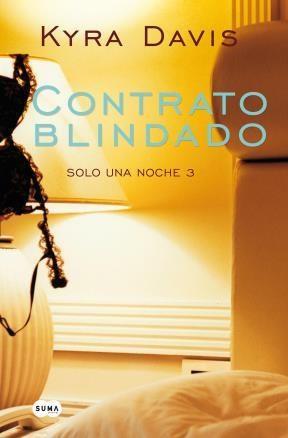 Papel Contrato Blindado