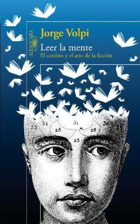 Papel Leer La Mente