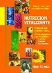 Papel Nutrición Vitalizante