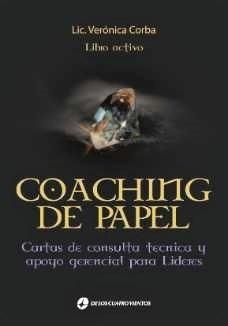 Papel Coaching De Papel