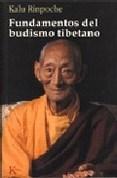 Papel Medicina Budista Del Tibet, La