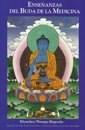 Papel Enseñanzas Del Buda De La Medicina