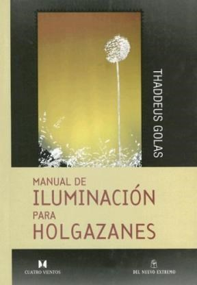 Papel Manual De Iluminacion Para Holgazanes