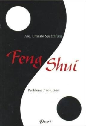 Papel Feng Shui. Problema / Solucion
