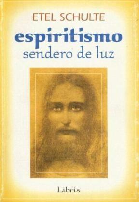 Papel Espiritismo Sendero De Luz