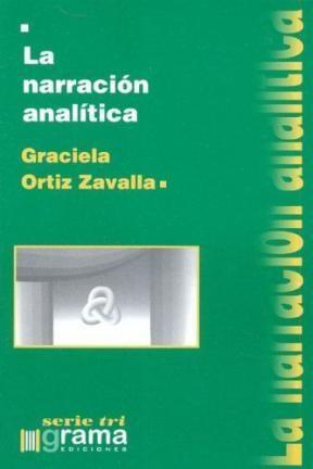 Papel Narracion Analitica, La