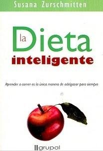 Papel Dieta Inteligente, La (Nueva Edicion)