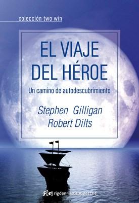 Papel Viaje Del Heroe El