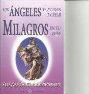 Papel Angeles Te Ayudan A Crear Milagros