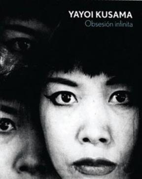 Papel Kusama: Obsesion Infinita
