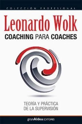Papel Coaching Para Coaches