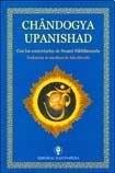 Papel Chandogya Upanishad Nueva Edicion
