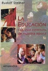 Papel Educacion, La
