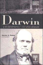 Papel Darwin Y El Darwinismo