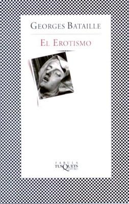 Papel Erotismo El