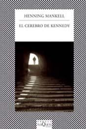 Papel Cerebro De Kennedy El