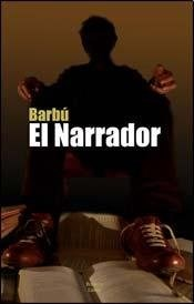 Papel Narrador, El