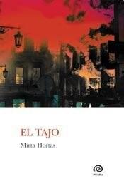 Papel Tajo, El