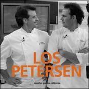 Papel Petersen, Los