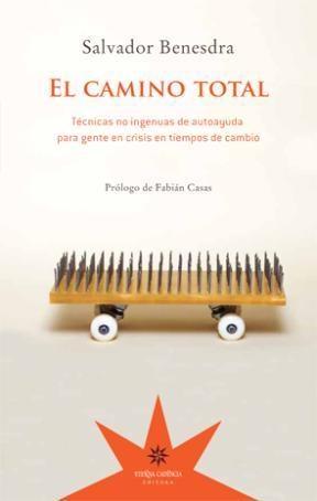 Papel Camino Total, El