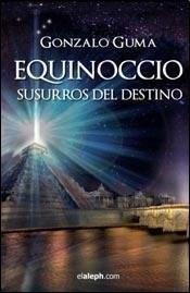 Papel Equinoccio