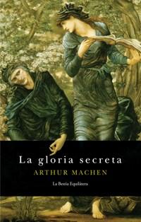 Papel Gloria Secreta, La