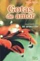 Papel Gotas De Amor