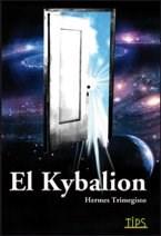 Papel Kybalion , El