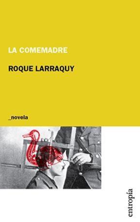 Papel Comemadre, La