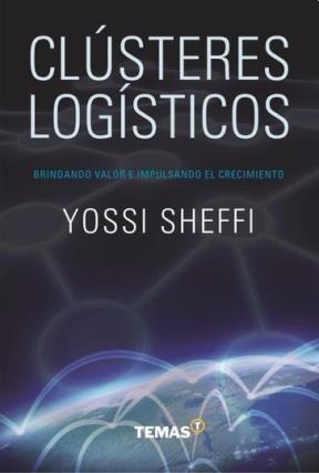 Papel Clusteres Logisticos
