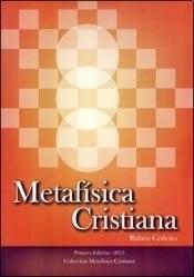 Papel Metafísica Cristiana