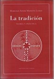 Papel Tradicion, La