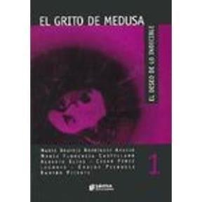 Papel Grito De Medusa, El