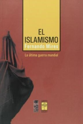 Papel Islamismo, El