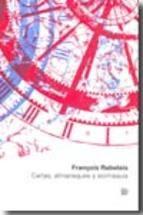 Papel Cartas, Almanaques Y Siomaquia