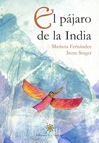 Papel Pájaro De La India, El