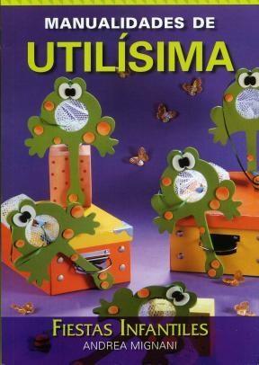 Papel Fiesta Infantiles
