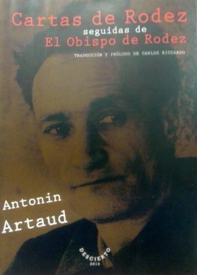 Papel Cartas De Rodez
